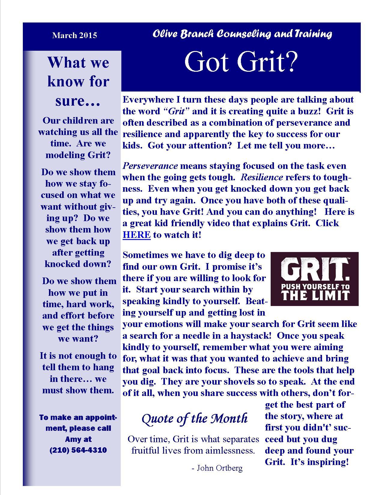 March 2015 Newsletter jpeg