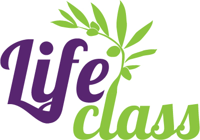 Life Class by Olive Branch Counseling and Training