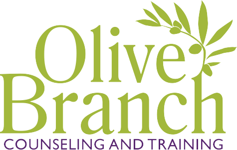 Olive Branch – Counseling and Training San Antonio and Boerne